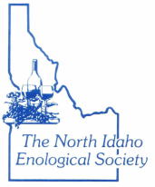 North Idaho Enological Society